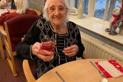 care-home-chesterfield-christmas-dinner-5
