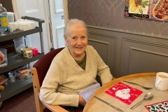 care-home-chesterfield-christmas-dinner-8