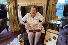 care-home-chesterfield-christmas-presents-1