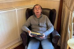 care-home-chesterfield-christmas-presents-2