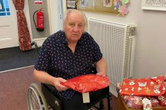 care-home-chesterfield-christmas-presents-3