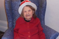 nursing-home-hyde-christmas-3