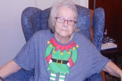 nursing-home-hyde-christmas-5