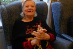 nursing-home-hyde-christmas-6