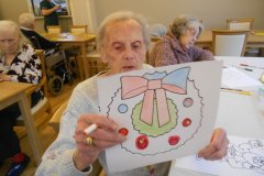 nursing-home-hyde-christmas-7