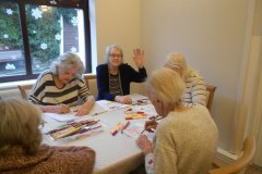 nursing-home-hyde-christmas-8
