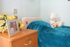 charnley-house-nursing-care-home-hyde-bedroom-2