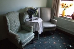 charnley-house-nursing-care-home-hyde-bedroom3