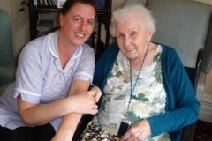 charnley-house-nursing-care-home-hyde-carer-and-resident