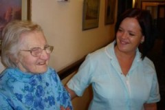 charnley-house-nursing-care-home-hyde-carer-resident