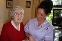 charnley-house-nursing-care-home-hyde-caring-staff