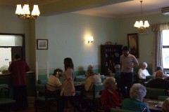 charnley-house-nursing-care-home-hyde-dining-room