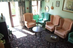 charnley-house-nursing-care-home-hyde-green-lounge