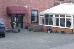 charnley-house-nursing-care-home-hyde-outside