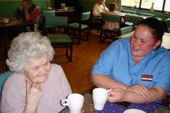charnley-house-nursing-care-home-hyde-tea-and-conversation