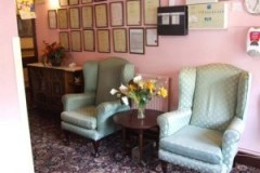 charnley-house-nursing-care-home-hyde-the-hall