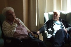 charnley-house-nursing-care-home-hyde-visitors