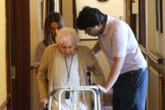 resident_and_carer_at_charnley_house