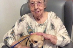 pet-therapy-nursing-home-rotherham-1