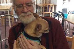pet-therapy-nursing-home-rotherham-2