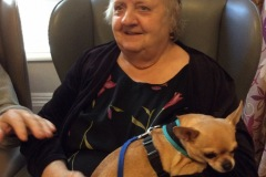 pet-therapy-nursing-home-rotherham-4