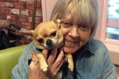 pet-therapy-nursing-home-rotherham-5