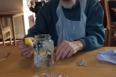 valentines-day-crafts-care-home-rotherham-3