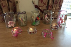 valentines-day-crafts-care-home-rotherham-4