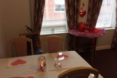 valentines-day-party-care-home-rotherham-1
