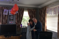 valentines-day-party-care-home-rotherham-3
