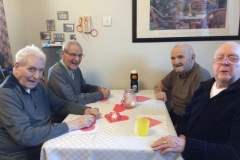 valentines-day-party-care-home-rotherham-4