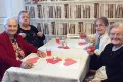 valentines-day-party-care-home-rotherham-5