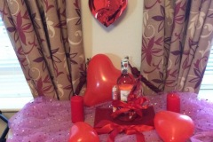 valentines-day-party-care-home-rotherham-6