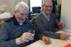 valentines-day-party-care-home-rotherham-7