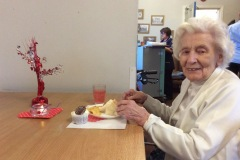 valentines-day-party-care-home-rotherham-8