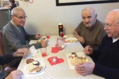 valentines-day-party-care-home-rotherham-9